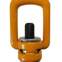 Swivel Lifting Point