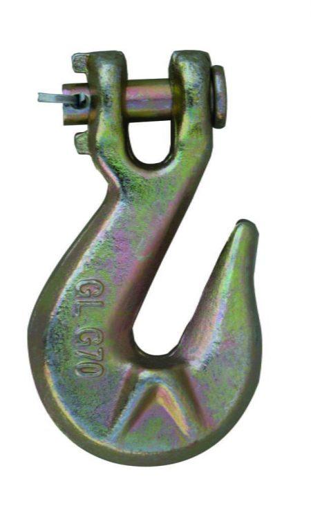 Grab Hook