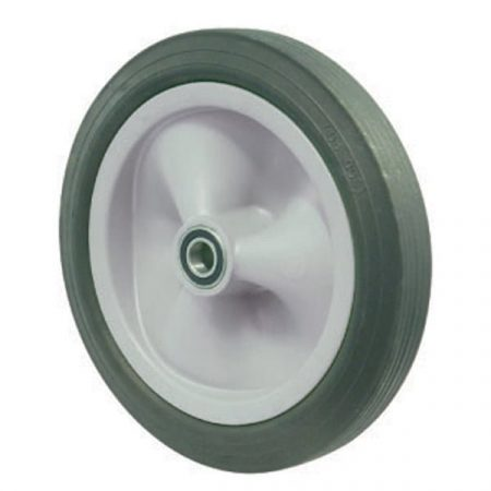 General Wheels: 150kg
