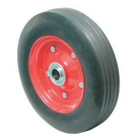 General Wheels: 200kg