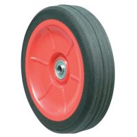 General Wheels: 50-100kg