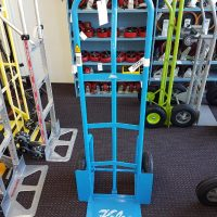 Kelso Hand Truck