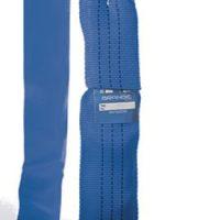 ROUND SLINGS WLL 8000KG BLUE