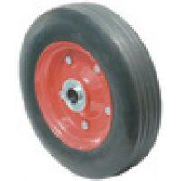 Wheels: General
