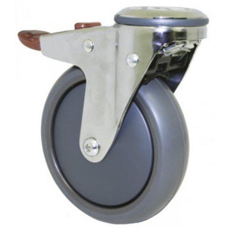 Castor Core: 100 kg