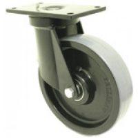 Castor Core: 210-600 kg