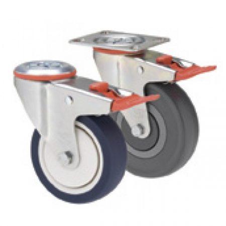 Castor Core: 75-150 kg
