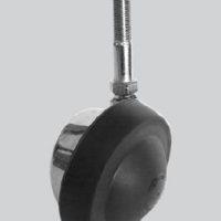 Ball Castor P70