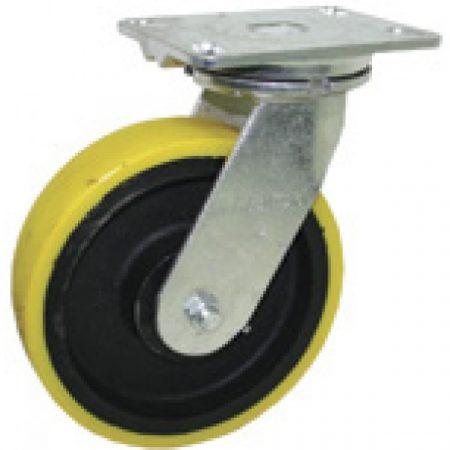 Castor Heavy Duty: 320-1000kg