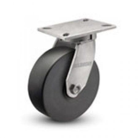 Castor Heavy Duty: 360-2450kg