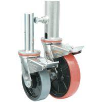 Castor Specialised: 360 - 900kg
