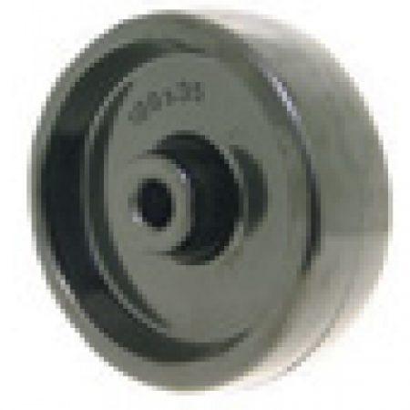Castor Specialised: 40 - 125kg