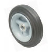 General Wheels: 135kg