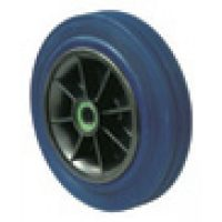 General Wheels: 150-200kg