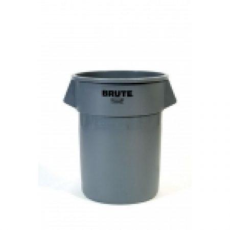 2655 - 208Lt Brute Bin
