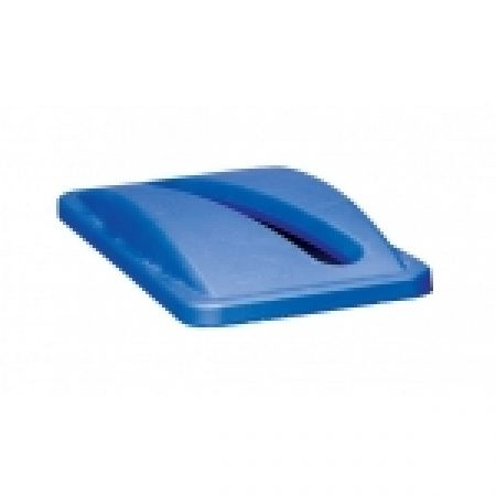 270388 - Slim Jim Paper Top