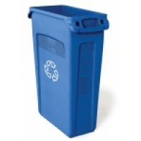 354007 Slim Jim - Recycling