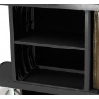 6195 - Adjustable shelf