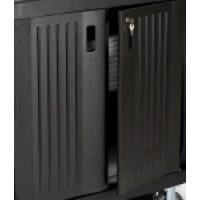 6197 - Door Kit