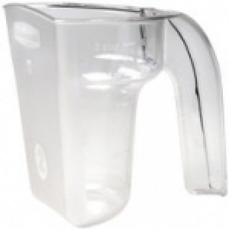 9G51 - Safety Portioning Scoop (500ml)