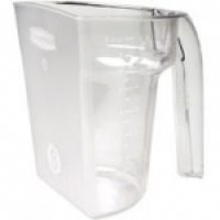9G54 - Safety Portioning Scoop (2000ml)