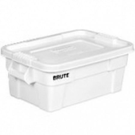 9S30 BRUTE� Tote with Lid