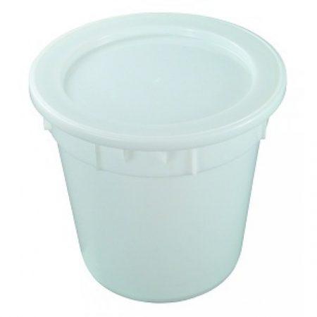 IP015 Nally: Bucket 67lt Solid
