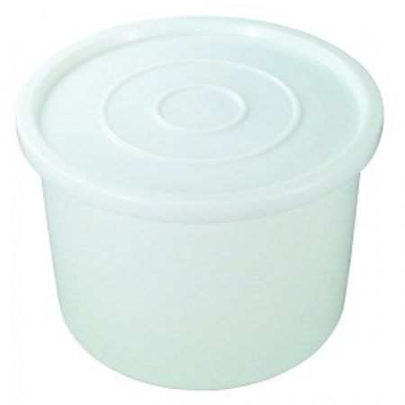 IP026 Lid to Suit IP025