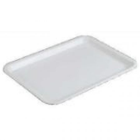 IH008 Tray Solid