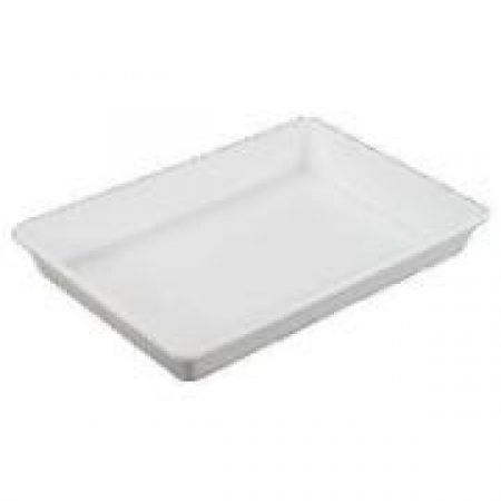 IH009 Tray Solid
