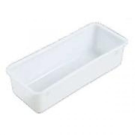 IH077 Container 11lt Solid