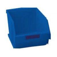 IH1002 Micro Bins (N20)