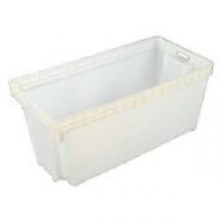 IH068 Crate 118lt Solid