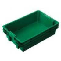 IH2260 Security Crate 26lt Solid Series 2000