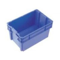 IH2520 Security Crate 52lt Solid Series 2000