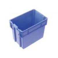 IH2780 Security Crate 78lt Solid Series 2000