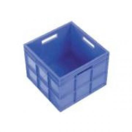 IH099 Crate 29lt Solid