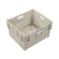 IH004 Crate 84lt Vented