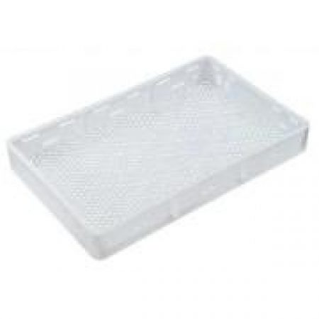 IH006 Crate 29lt Ventilated