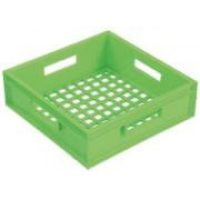 IH012 Crate 11lt Ventilated