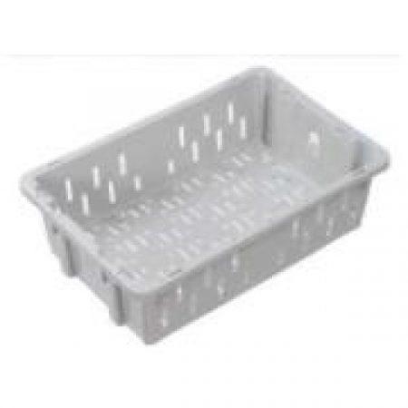 IH016 Crate 23lt Ventilated