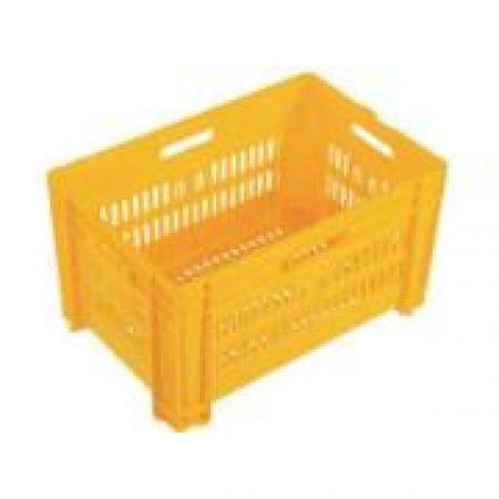 IH098 Crate 50lt Ventilated