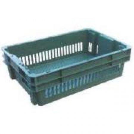 IH2267 Security Crate 26lt Ventilated Series 2000