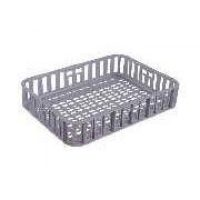 IH984 Crate 44lt Ventilated Base