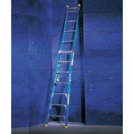 Ladder Fibreglass: FSE Fibreglass 150kg