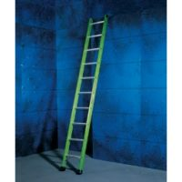 Ladder Fibreglass: FSS - Fibbreglass 125kg Ladders