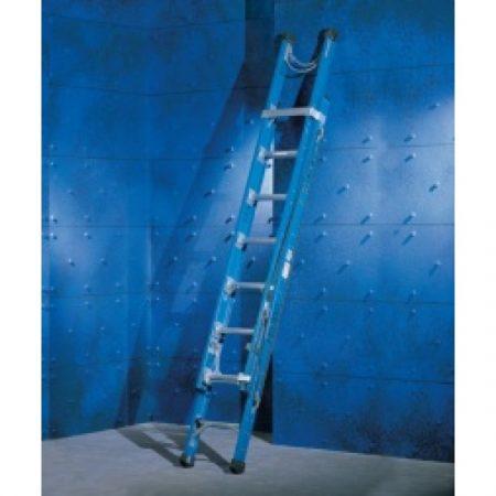 Ladder Fibreglass: FXN - Fibreglass 130kg Ladders