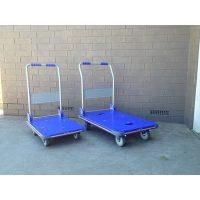 Trolley Plastic