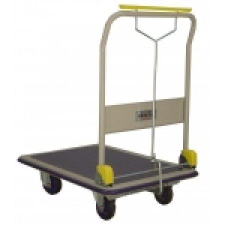 Trolley-Platform:-Prestar-NF301HB