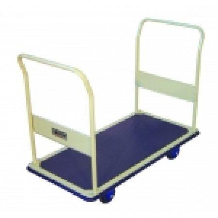 Trolley Platform: Prestar FL363